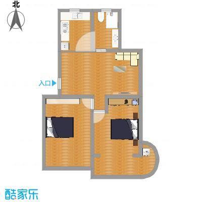 上海_京浦小区_2016-06-07-1725