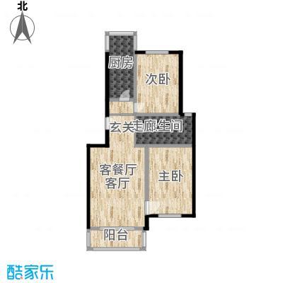 北京_祥和乐园_2016-06-08-1737