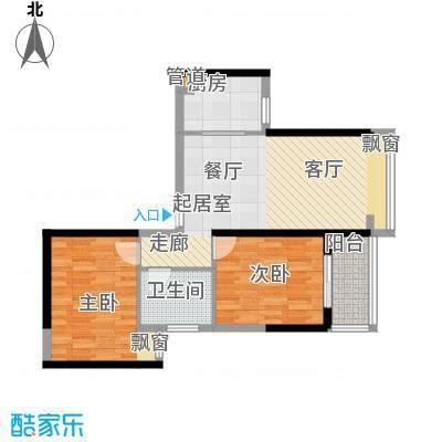 西安_yahehuayuan_2016-06-08-1038