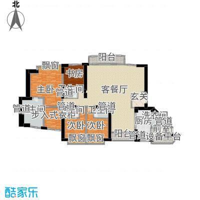 上海_中粮海景壹号_2016-05-28-1206