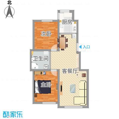 长春_嘉惠红树湾_2016-06-08-2254