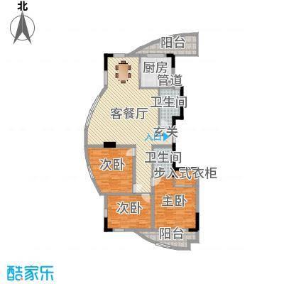 宁波_北岸琴森_2016-06-10-1647