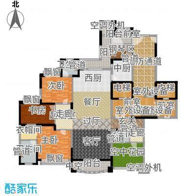 中山_雅居乐・御龙山_2016-06-11-1352