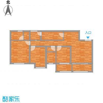 隆鑫72府