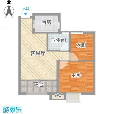 济南_中建新悦城_2016-06-10-2026