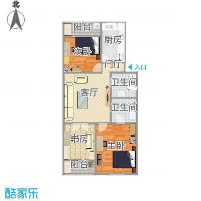 北京-设计方案-201507081620-副本