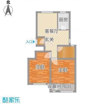 威海_蓝星金谷园_2016-06-12-1024