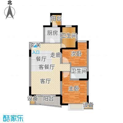 上海_大华清水湾花园三期华府樟园_2016-06-12-1429