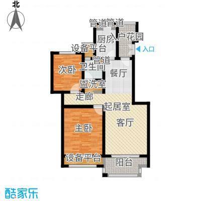 上海_海上纳缇_2016-06-12-1632