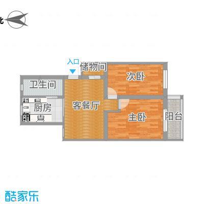 梅山苑602V1.0