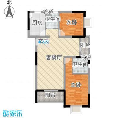 苏州_山海・丽景苑_2016-06-13-1050