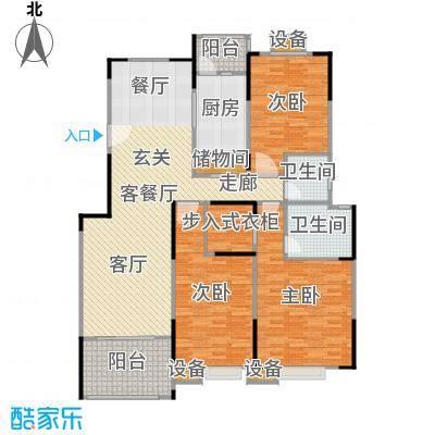 南京_蓝湖西岸_2016-06-13-1312