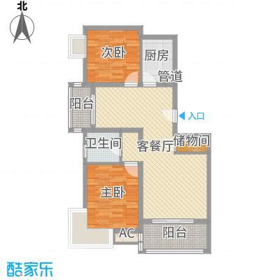 上海_丰景湾名邸_2016-06-13-1612