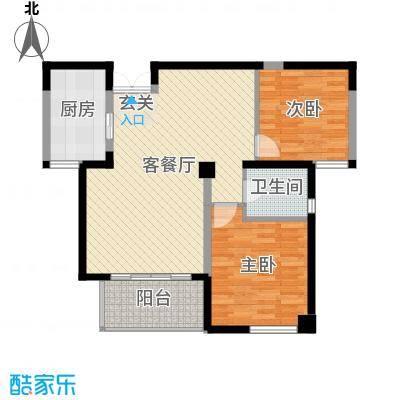 上海_万峰小区_2016-06-13-1646