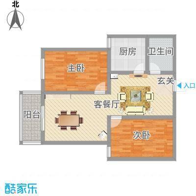 钰泰九龙苑