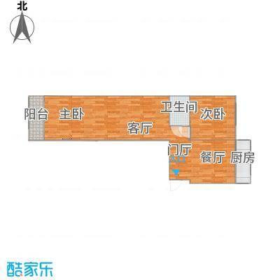 天津_晓德里_2016-03-11-2234