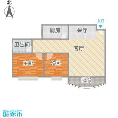 东莞_石竹新花园_2016-06-13-2348