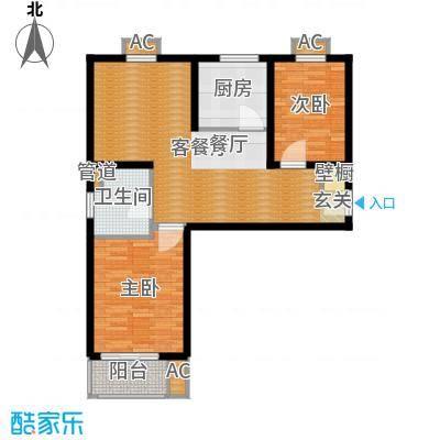 上海_海尚康庭_2013-08-19-1112