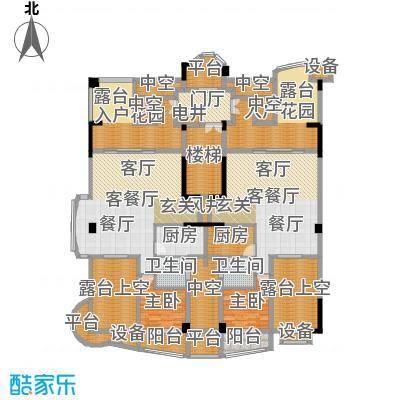 厦门_源昌鑫海湾_2016-06-14-1046