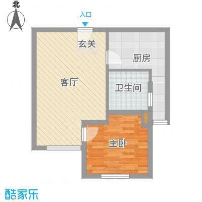 苏州_启航社U时代_2016-04-24-2214