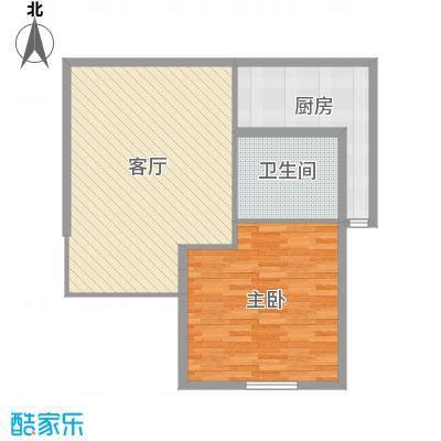 苏州_启航社U时代_2016-06-14-1142