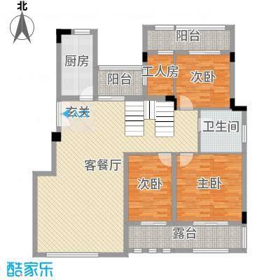 东莞_深业欧景城_2016-06-14-2151