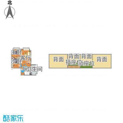 广州_誉城苑_2016-04-25-1605