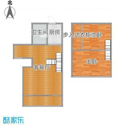 东方顺景216