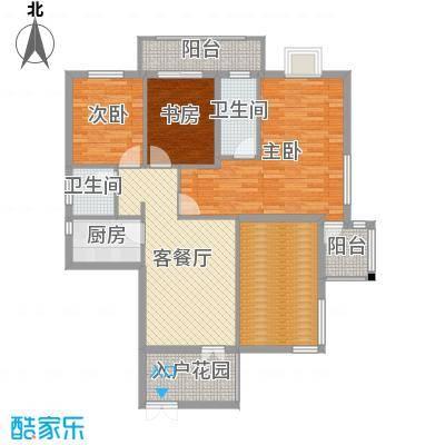 新余_北湖星城五期_2016-06-10-1524-副本