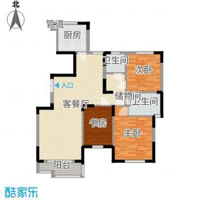 合肥_天鹅湖畔_2016-06-16-1312