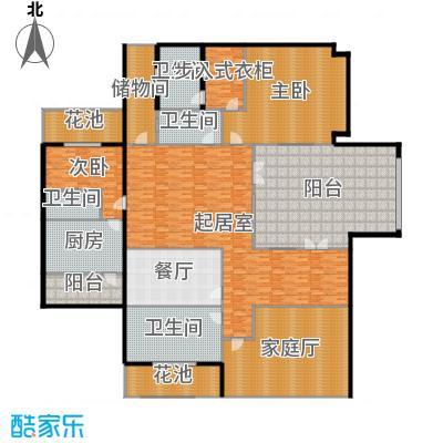 上海_紫都上海晶园_2016-06-17-1652
