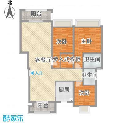 上海_保集澜湾_2016-06-17-1658
