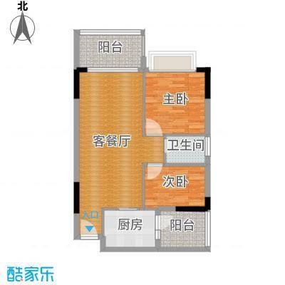东莞_地王广场_2016-06-10-1534