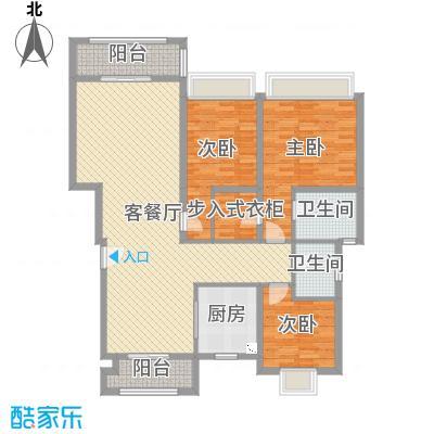 上海_保集澜湾_2016-06-17-1701