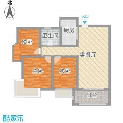 烟台_海信慧园_2016-06-17-2013