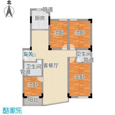 长春_五环高尔夫家园_2016-06-17-0501