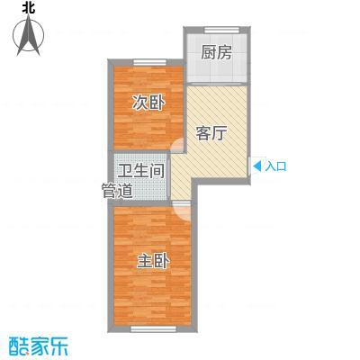 长春_华泰世纪新城_2016-06-17-0936