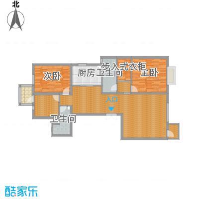 太原_华鼎泰富_2016-06-17-1051
