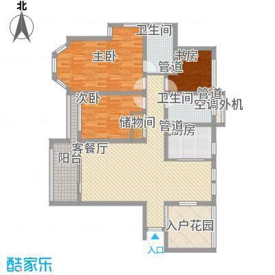 济宁_海情康城_2016-06-17-1151