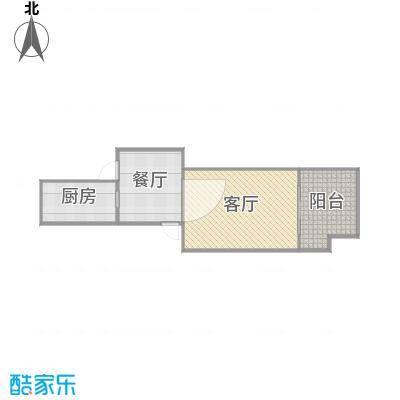 御墅林枫4-1_2016-06-16-1552