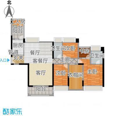深圳_合正中央原著_2016-06-18-1644
