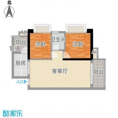广州_兰亭上东_2016-06-18-1643
