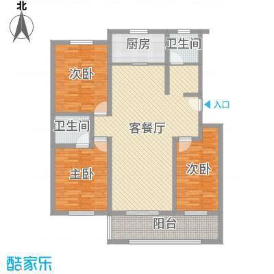 东莞_活力康城_2016-06-17-1743