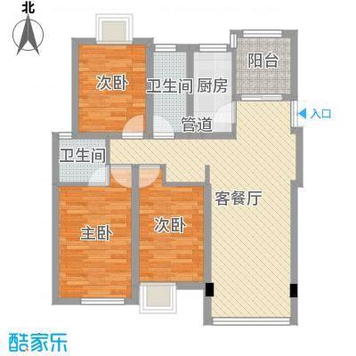 扬州_南宝带_2016-06-18-1743