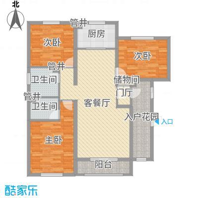 秦皇岛_左岸香颂_2016-06-19-0920