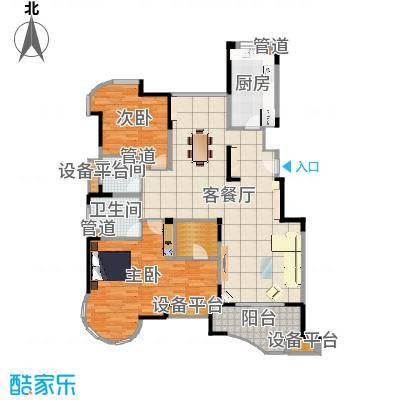 宿州_两淮融景苑_2016-06-19-0926