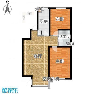 天津_天房意境_2016-06-18-1252