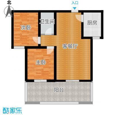 西安_和平春天_2016-06-09-2307