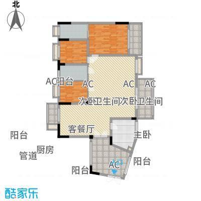 广州_番禺奥园冠军城_2016-06-20-0926