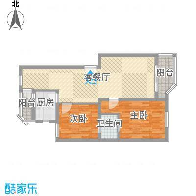 上海_宝岛世纪园_2016-06-20-0926